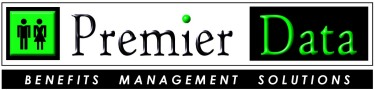 Premier Data Software Benefits Management Software